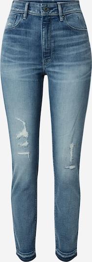 G-Star RAW Jeans 'Kafey' in blue denim, Produktansicht