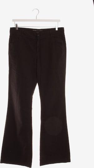 Marc O'Polo Jeans in 25-26/34 in schwarz, Produktansicht