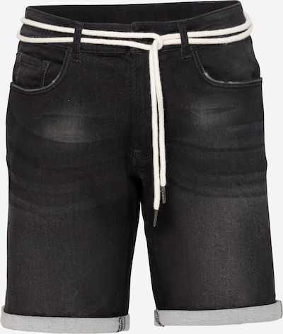 Redefined Rebel Jeansy 'Sydney' w kolorze czarny denimm, Podgląd produktu