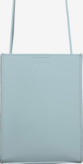 CAMYS CONCEPT Handtasche in blau, Produktansicht