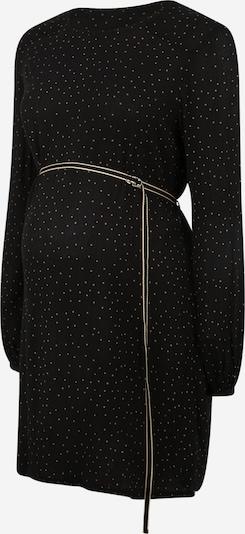 Noppies Sukienka koszulowa 'Tunic' w kolorze musztardowy / czarnym, Podgląd produktu