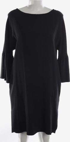 Antonelli Kleid in L in Schwarz