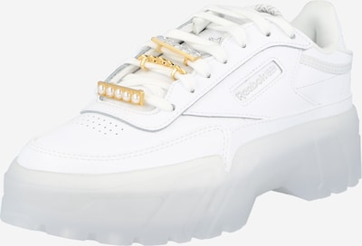 Reebok Classic Sneakers low 'CLUB C CARDI' in White, Item view