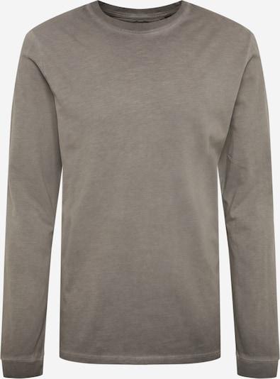 Only & Sons Majica u kameno siva, Pregled proizvoda