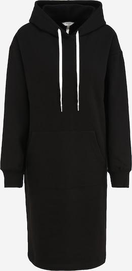 OBJECT Tall Šaty 'KAISA' - čierna, Produkt