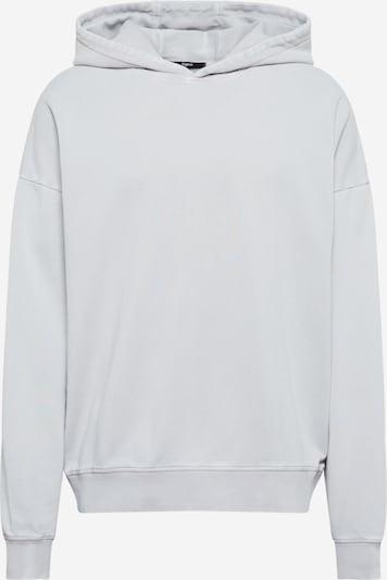 tigha Bluzka sportowa 'Laric' w kolorze szarym, Podgląd produktu