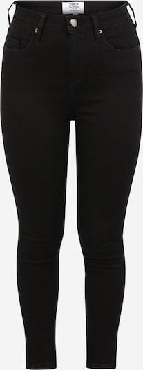 Miss Selfridge (Petite) Džíny 'EMILY' - černá, Produkt