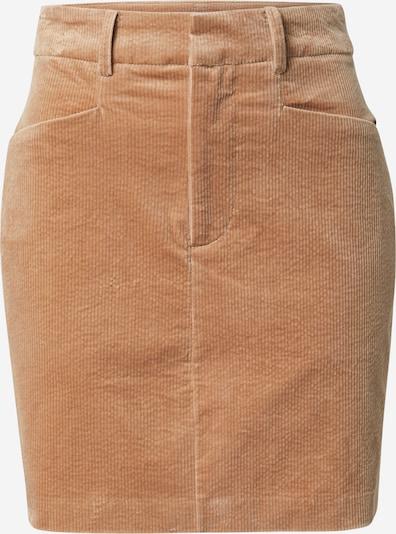 Samsoe Samsoe Krilo 'Moonstone' | kamela barva, Prikaz izdelka