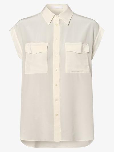 BOSS Casual Bluza u prljavo bijela, Pregled proizvoda
