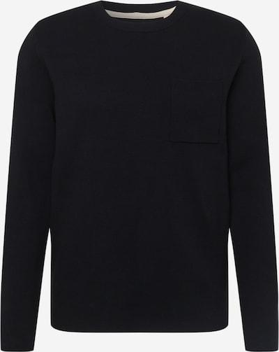 anerkjendt Sweater 'AKROC' in Black, Item view