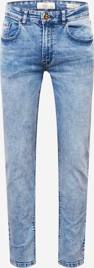 Jeans 'Copenhagen' Redefined Rebel pe albastru deschis, Vizualizare produs