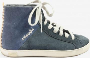 NAPAPIJRI Sneakers & Trainers in 38 in Blue