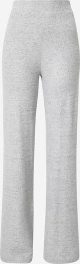 UNITED COLORS OF BENETTON Spodnie 'TROUSERS' w kolorze szarym, Podgląd produktu