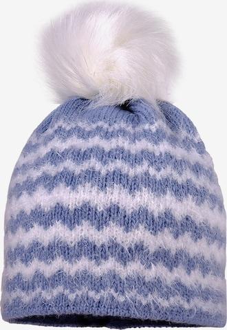 zils MAXIMO Cepure
