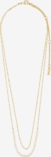 Pilgrim Αλυσίδα 'Native Beauty' σε χρυσό, Άποψη προϊόντος