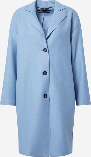 Cappotto di mezza stagione Marc O'Polo di colore blu chiaro, Visualizzazione prodotti