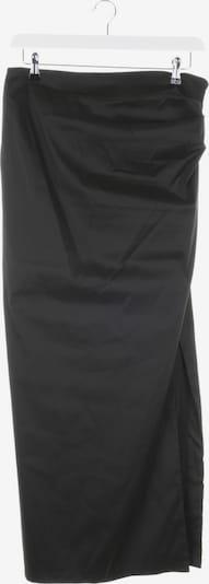 Talbot Runhof Rock in XXL in schwarz, Produktansicht