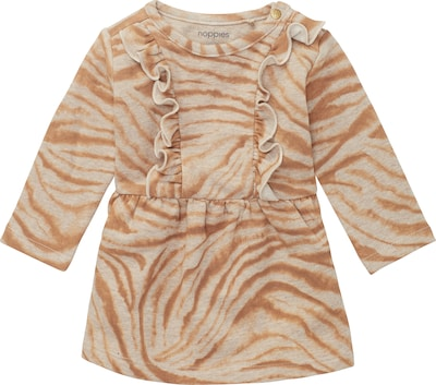 Noppies Kleid in mischfarben, Produktansicht