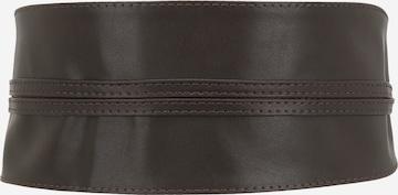 Cintura 'ELENA' di TOM TAILOR DENIM in marrone