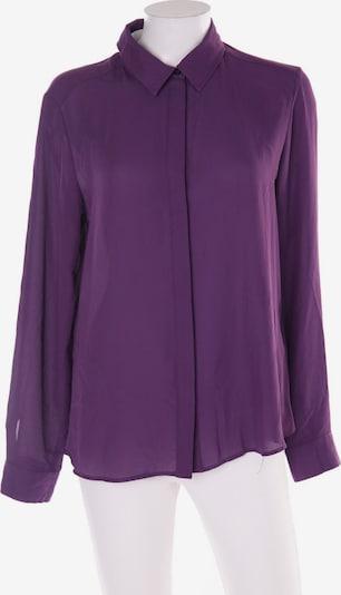 Laura di Sarpi Blouse & Tunic in L in Purple, Item view