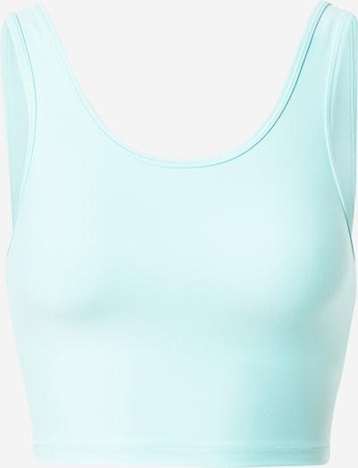 Marika Sport bh 'Layla' in de kleur Blauw, Productweergave