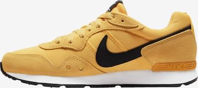 Nike Sportswear Sneaker in gelb, Produktansicht