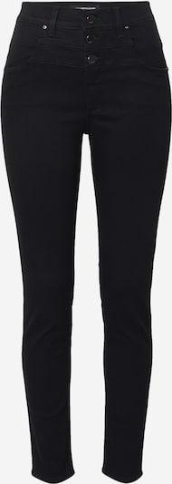 Karl Lagerfeld Denim Traperice u crni traper, Pregled proizvoda