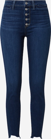 PAIGE Jeans 'Hoxton' in Dark blue, Item view