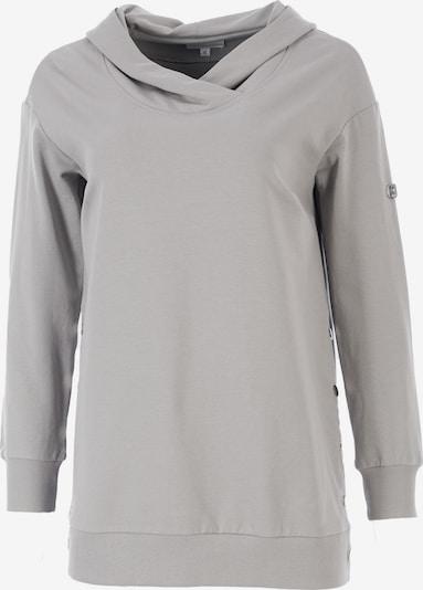 HELMIDGE Sweatshirt in grau, Produktansicht