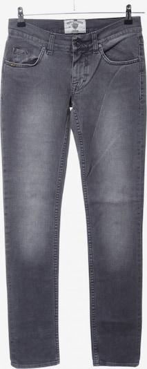 Tiger of Sweden Slim Jeans in 29/32 in hellgrau, Produktansicht