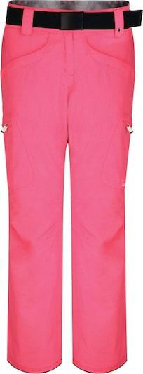 DARE 2B Latzhosen in pink, Produktansicht