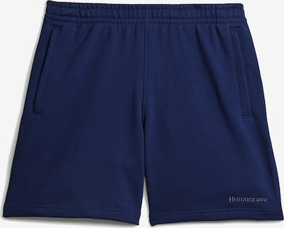ADIDAS ORIGINALS Shorts in dunkelblau, Produktansicht