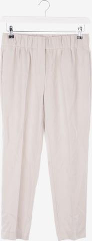 SLY 010 Pants in M in White