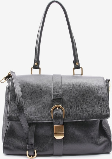 Coccinelle Handtasche in L in schwarz, Produktansicht