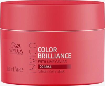 Wella Haarmaske 'Vibrant Color' in weiß, Produktansicht
