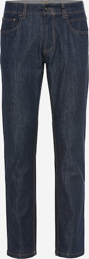 CAMEL ACTIVE Jeans in dunkelblau, Produktansicht