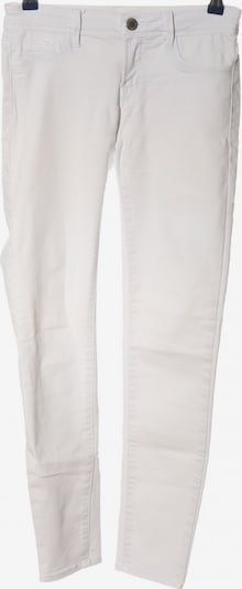 Tally Weijl Pants in XS in White, Item view