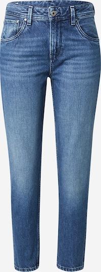 Pepe Jeans Jeans 'Vagabond' i blå denim, Produktvy