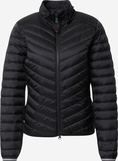 Bogner Fire + Ice Between-season jacket 'MASHA' in schwarz, Item view