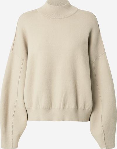 Gestuz Pullover 'Talli' in creme, Produktansicht