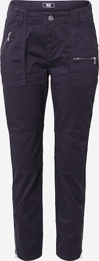 Pantaloni 'RICH' MAC pe gri închis, Vizualizare produs