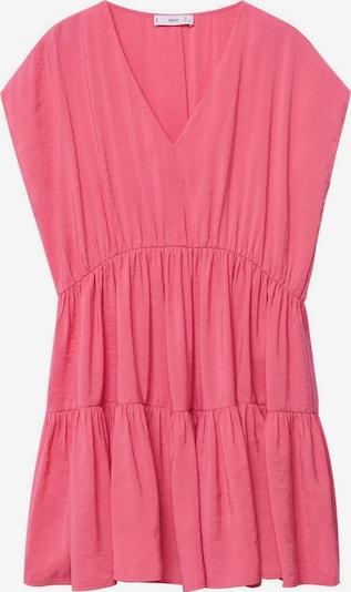 MANGO Kleid 'SIREN' in pink, Produktansicht