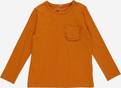 NAME IT T-Krekls 'LINA', krāsa - karija, Preces skats