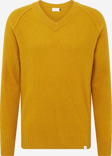 NOWADAYS Sweater in mustard, Item view