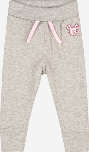 SIGIKID Trousers in grey, Item view