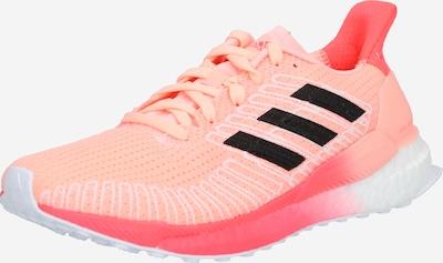 ADIDAS PERFORMANCE Běžecká obuv 'Solarboost' - oranžová / černá / bílá, Produkt