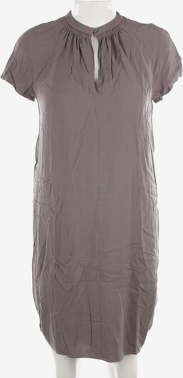Marc O'Polo Kleid in XS in violettblau, Produktansicht
