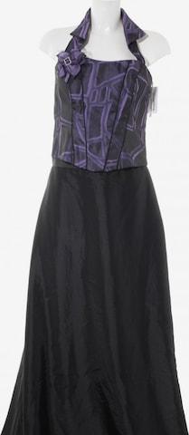 KLEEMEIER Dress in M in Black