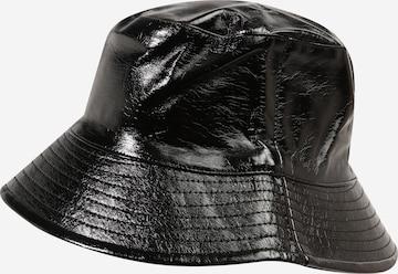 LeGer by Lena Gercke Hat 'Elizabeth' in Black