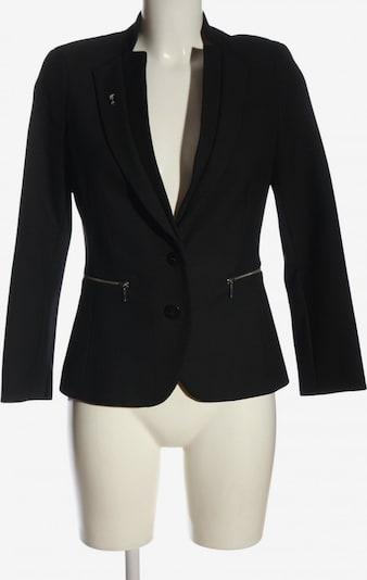 Maison 123 Kurz-Blazer in XS in schwarz, Produktansicht